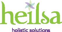 Heilsa Holistic Solutions
